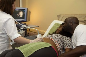 GoldenView Ultrasound Chicago IL  and Boston MA