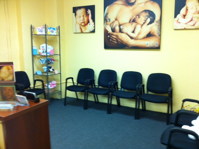 3d Ultrasound In New York City At Goldenview Ultrasound